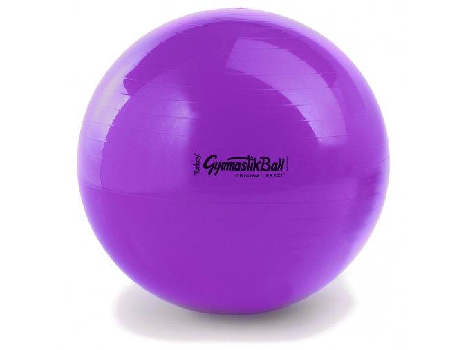 original pezzi gymnastikball standard 9