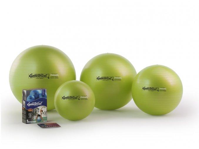 Gymnastik Ball Maxafe 42 cm
