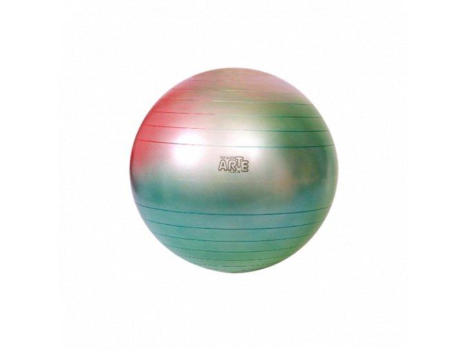 míč arte