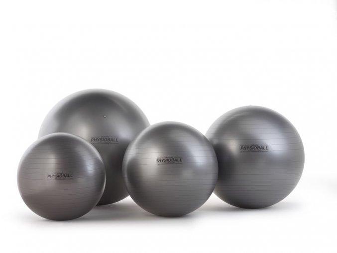 PHYSIO BALL Maxafe 85 cm
