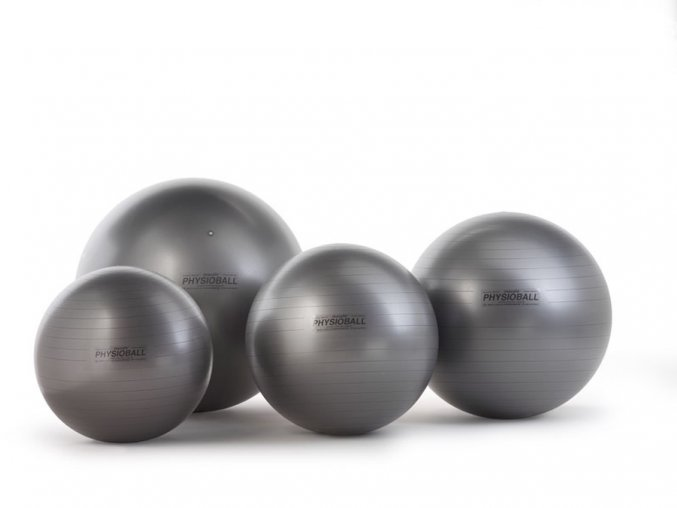 Physioball Maxafe 120 cm