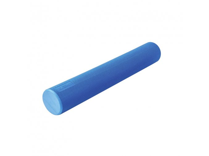 eva roller 1
