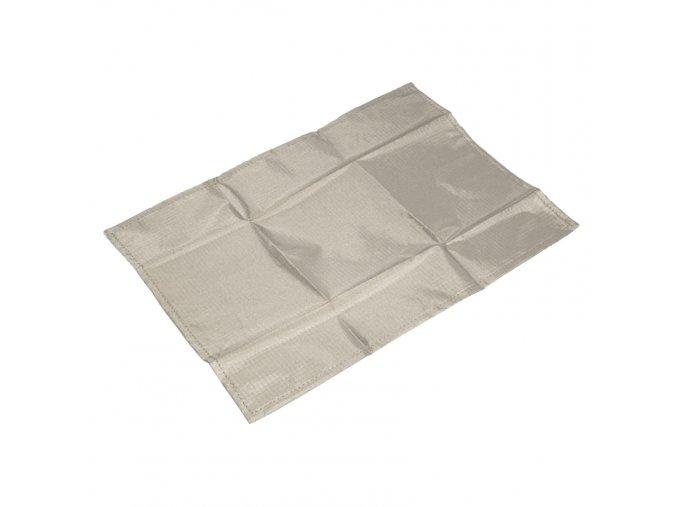 RC00951 Stínící textilie 23x34