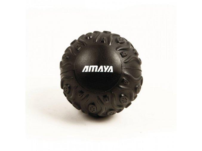massage ball solid ball pro