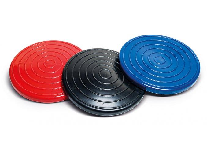 Podložka Activa Disc Standard 40 cm