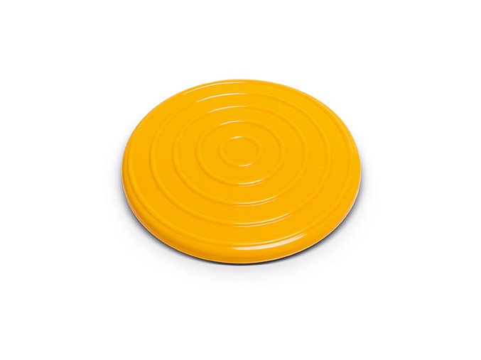 Podložka Activa Disc Standard Junior 30 cm