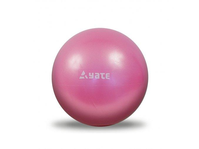 Over gym ball 1