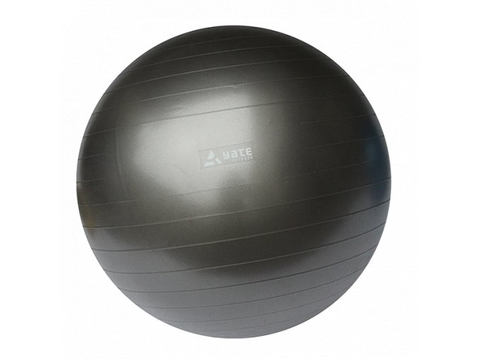 gymball 55 SED