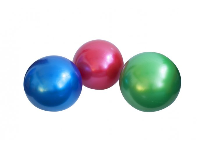 RC00627 GYM BALL 55 CM ALL