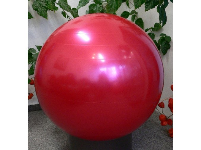 Gymball 75 cm