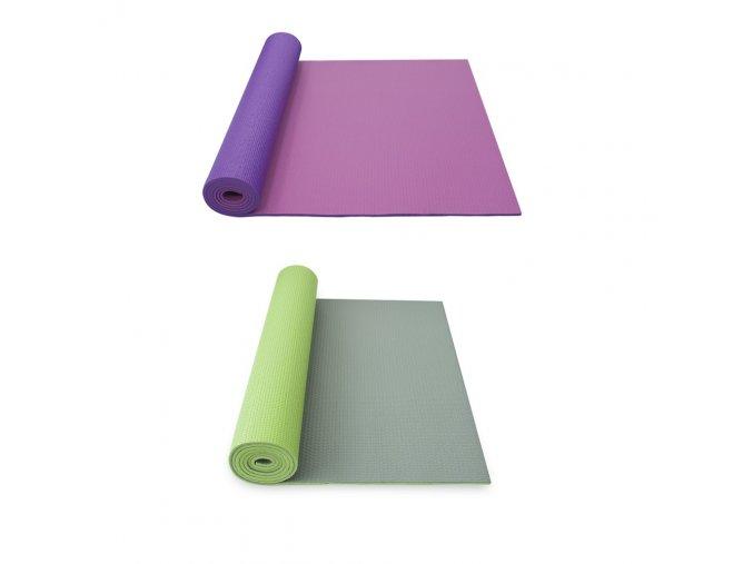 yogamat 2VR koalž