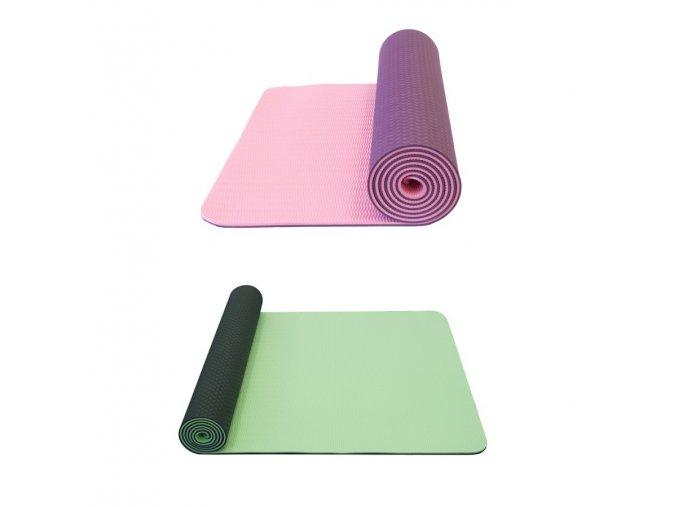 yogamat TPE