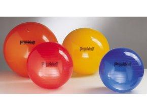 Physioball Standard 95 cm