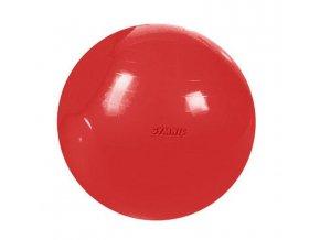 Gymnastický míč Gymnic plus 85cm, červená