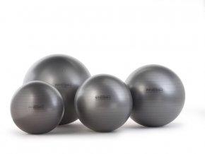 LEDRAGOMMA Physio Ball MAXAFE 120 cm
