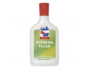 Fitnessfluid