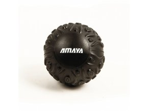 massage ball solid ball pro