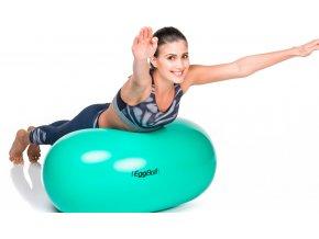 Eggball Maxafe 55 cm