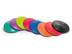 Podložka Activa Disc Maxafe 40 cm