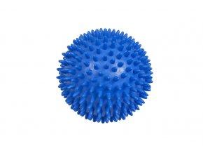Masážní míček ježek Igel Ball s bodlinkami 10 cm