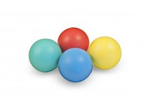 Antistresový míček 6,3 cm