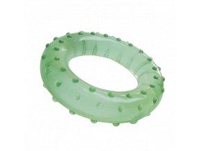 Posilovací kroužek gel