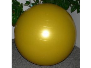 Gymball 45 cm