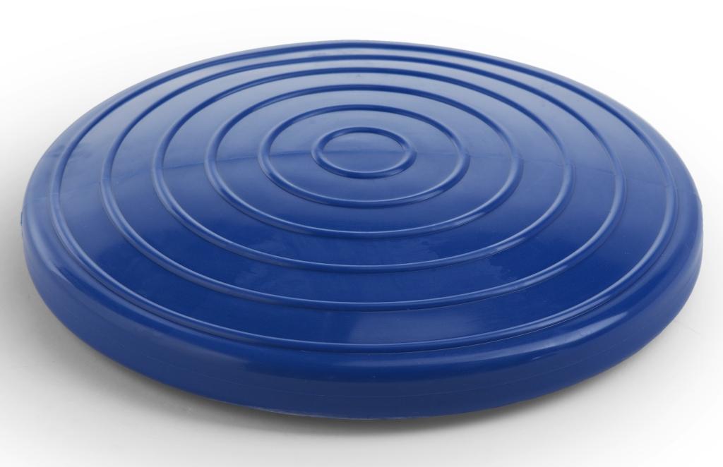Podložka Activa Disc Maxafe 40 cm barva: Modrá