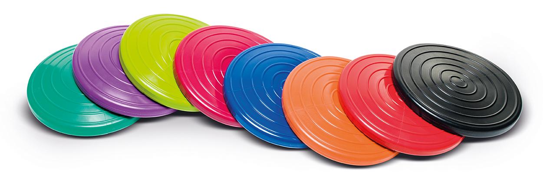 Podložka Activa Disc Maxafe 40 cm barva: fialová