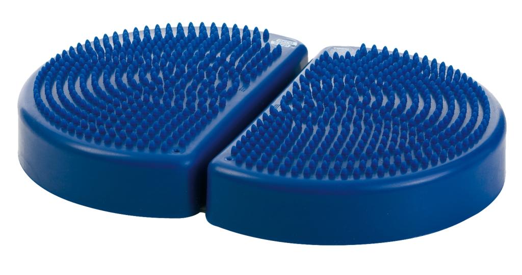 Balanční plocha Aerostep barva: Modrá