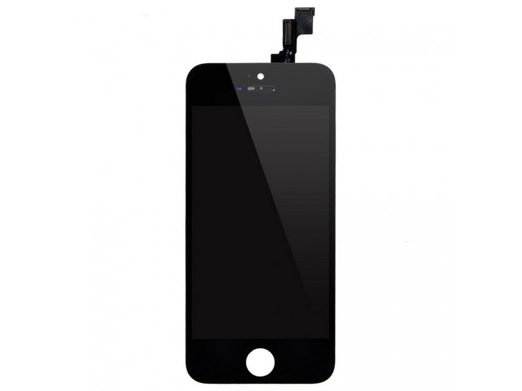 iphone 5S lcd
