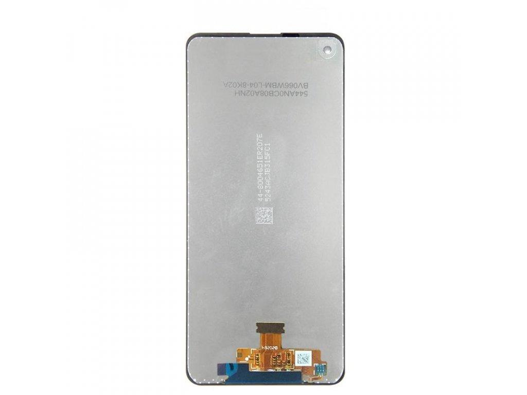InkedA21S LCD LI