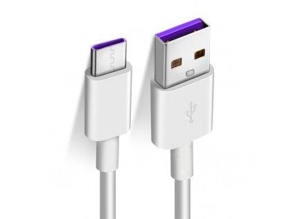 type c kabel