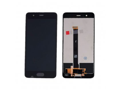 Huawei P10 Plus lcd displej + dotyk