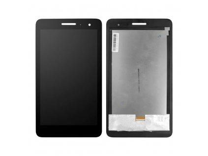 MediaPad T2 7,0 LTE BGO DL09 lcd