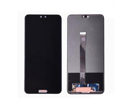 InkedP20 LCD LI
