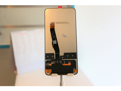 Honor 9x / Huawei P Smart Z, Y9 Prime 2019 lcd displej + dotyk KOPIE / NO IC