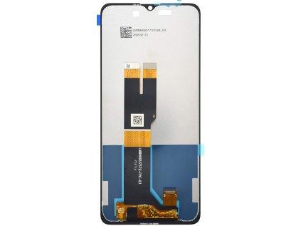 NOKIA 2.4 LCD