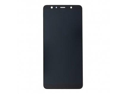 Samsung A750 Galaxy A7 2018 Super AMOLED displej Originál Service Pack