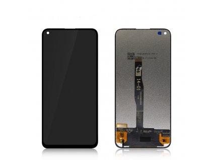 InkedP40 LITE LCD LI