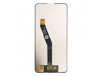 5 adet 100 test LCD ekran ekran i in Huawei P40 Lite E Huawe