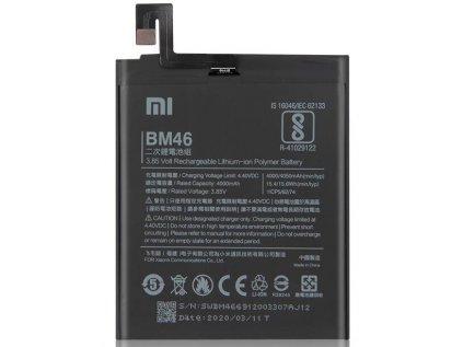 Xiaomi BM46 Redmi Note 3 baterie