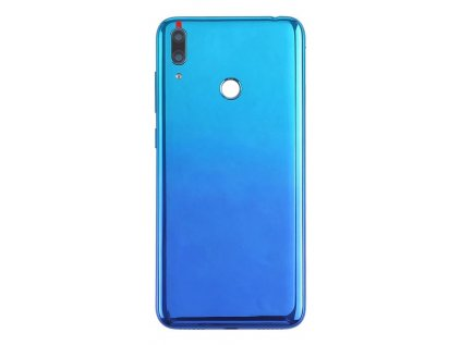 y7 2019 back cover blue