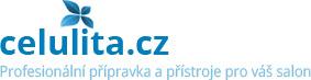 Celulita.cz