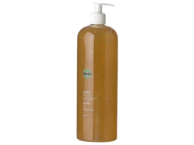 Vodivý gel s algou detoxikační Algae Detox 1000ml