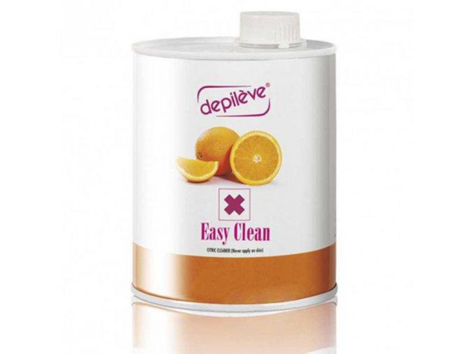 Čistič na vosky Depilève Easy Clean 1l