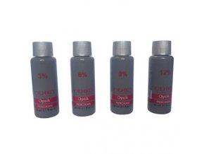 Peroxid-Peroxan aktivátor barev 3% C:EHKO 60ml