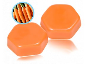caroteno pastilla