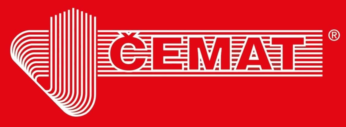 Čemat-Shop