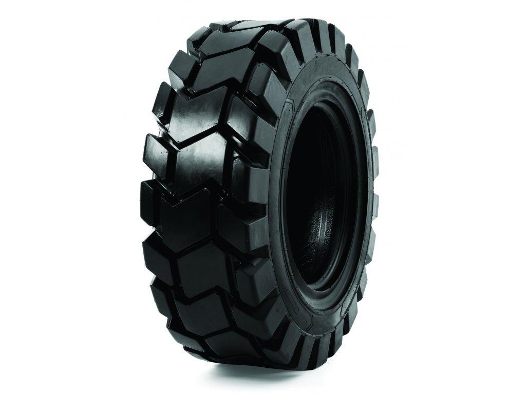Stavebná pneumatika CAMSO 12-16.5/12 PR SKS 775